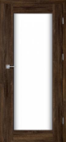 Drzwi Marsylia W-2
