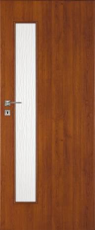 Drzwi Deco  10