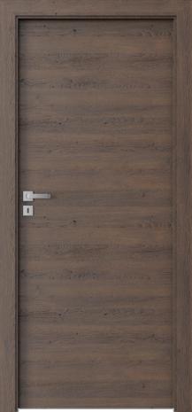 Drzwi Porta RESIST Model 7.1