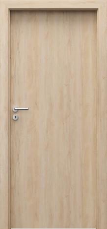 Drzwi Porta DECOR Model P