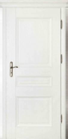 Drzwi Baron W-1