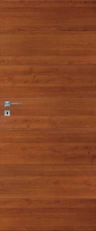 Drzwi Finea  10
