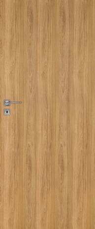 Drzwi Standard CPL 10