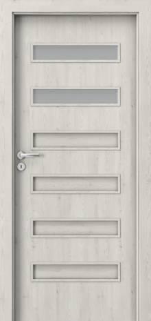 Drzwi Porta FIT F2