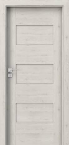 Drzwi Porta KONCEPT K.0