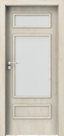 Drzwi Porta GRANDDECO model 1.3
