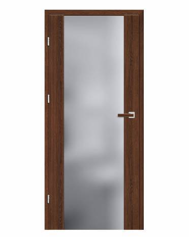 Drzwi Fragi 7