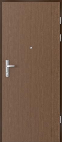 Drzwi Porta Extreme