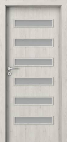 Drzwi Porta FIT F.6