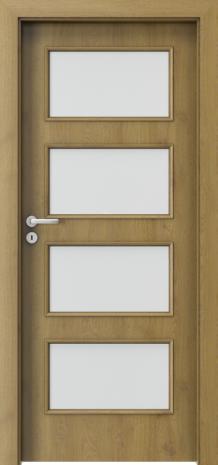 Drzwi Porta CPL Model  5.5