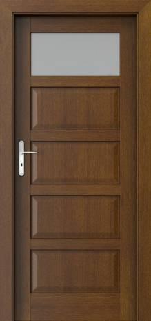Drzwi PORTA TOLEDO 1