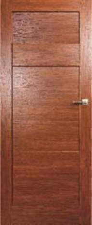 Drzwi Novo 1