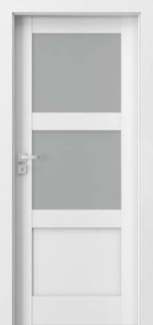 Drzwi Porta GRANDE UV B.2