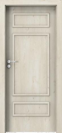 Drzwi Porta GRANDDECO model 1.1