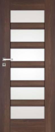 Drzwi Sinco