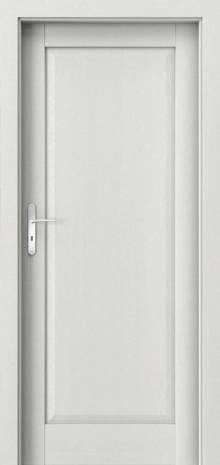 Drzwi Porta BALANCE B.0