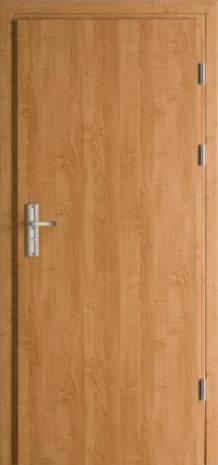 Drzwi PORTA Przeciwpożarowe EI 30