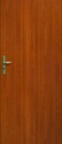 Drzwi Deco 00