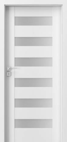 Drzwi Porta KONCEPT C.6