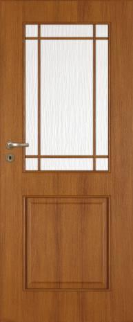 Drzwi Fano 30s