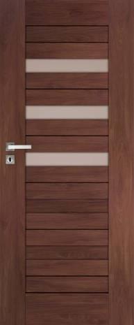 Drzwi Fosca 4