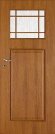 Drzwi Fano 20s