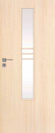 Drzwi Arte B  40