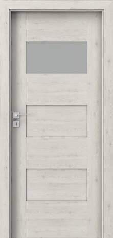 Drzwi Porta KONCEPT K.1