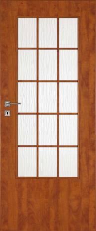 Drzwi Standard 30s