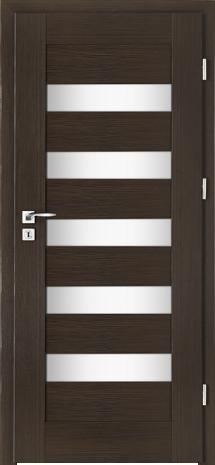 Drzwi Paris W-1