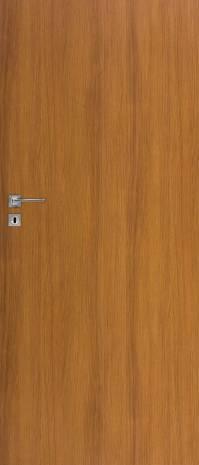 Drzwi Standard TOP 10 zm. wys.