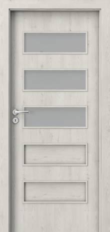 Drzwi Porta FIT G3