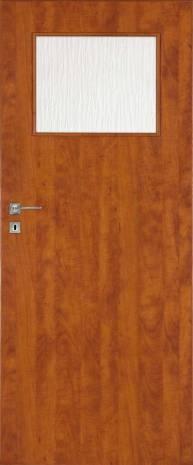 Drzwi Standard 20