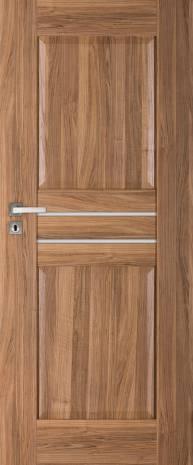 Drzwi Piano 9