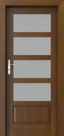 Drzwi PORTA TOLEDO 4