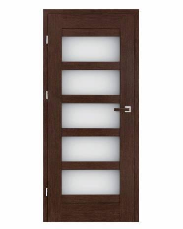 Drzwi AZALIA 1