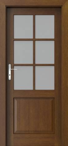 Drzwi PORTA CORDOBA Szpros
