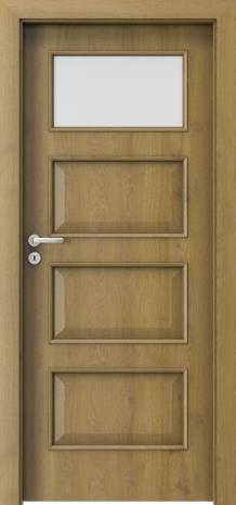 Drzwi Porta CPL Model 5.2