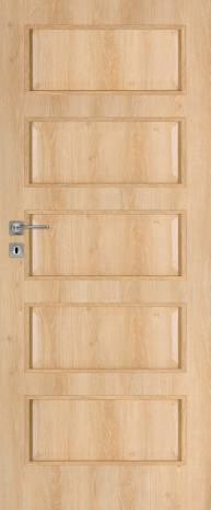Drzwi Aldea  10