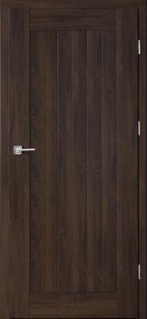 Drzwi Marsylia W-1
