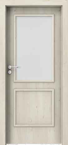 Drzwi Porta GRANDDECO model 3.2