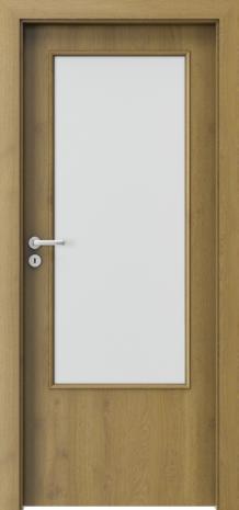 Drzwi Porta CPL Model 1.3
