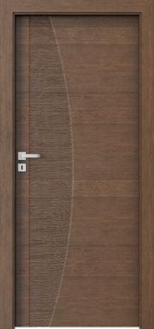 Drzwi Porta Natura IMPRESS 1