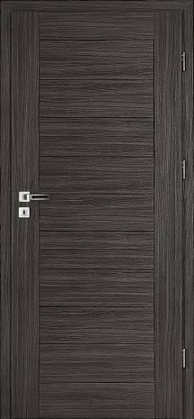 Drzwi Bordeaux W-1
