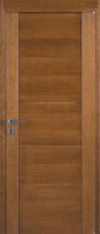 Drzwi Passo W01