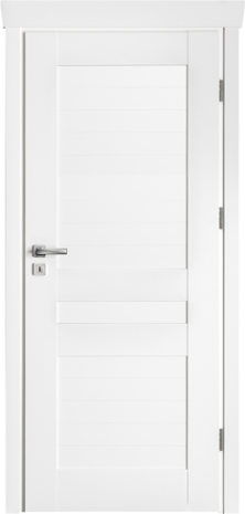 Drzwi Monaco W-1