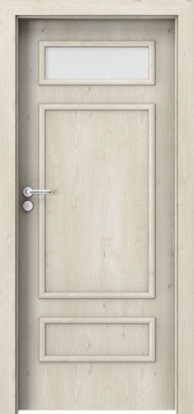 Drzwi Porta GRANDDECO model 1.2