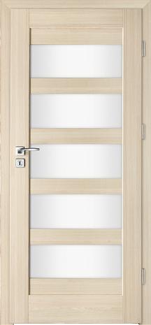 Drzwi Bilbao W-5