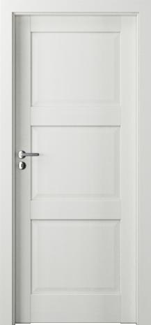 Drzwi Porta BALANCE D.0