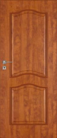 Drzwi Classic 10